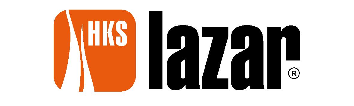 logotypy-04